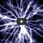 Stuart Wilde A Silent Power Video Image