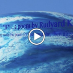 image - if-poem-by-rudyard-kipling