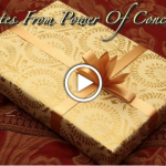 image - power of concentration video