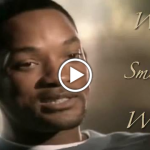image - will smith wisdom video