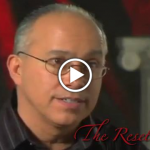 image - mark gungor rest button video