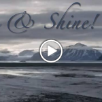 image - rise and shine video