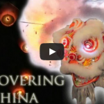 Chinese New Year Traditions Video Image