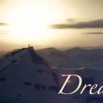 Dream Video Image