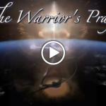 Warrior Prayer